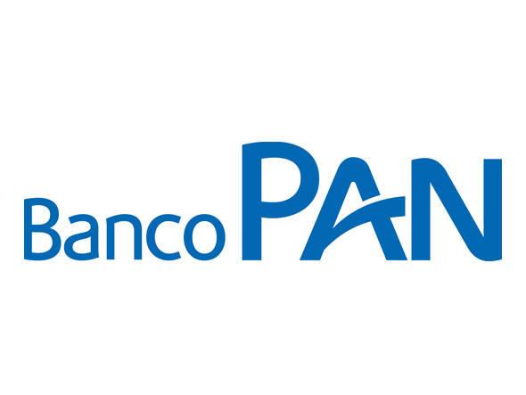 size_590_Banco-Pan
