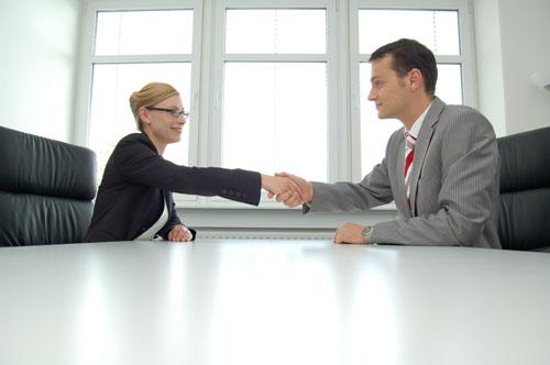 vagas_profissionais_contabilidade