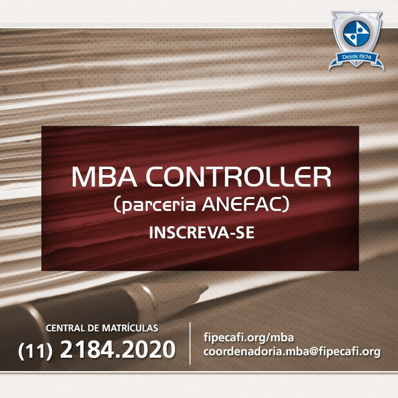 mba controller