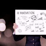 A importância da controladoria no desempenho econômico das empresas