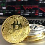 Bitcoin sob a ótica de Prevenção a Lavagem de Dinheiro