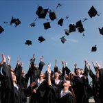 """Webinar: """"Educação Superior e Perspectivas Profissionais: Graduação ou Tecnólogo? Presencial ou EAD?"""
