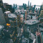 Por que me formar em Contabilidade: carreira e salários em alta atraem profissionais