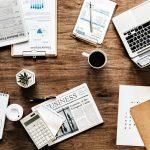 5 Motivos para estudar Administração