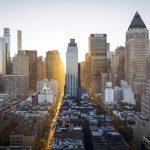 IPO – Decifrando as ofertas de ações