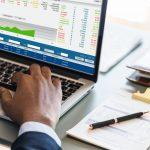 Novidades da Escrituração Contábil Fiscal em 2018
