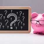Qual o valor mínimo ideal para investir?