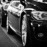 Preço de carro zero sobe até 35,95% em três anos