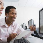 Consultoria lista 17 cargos mais buscados no ano; salário chega a R$ 80 mil
