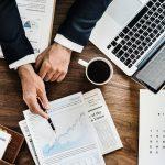 Lucro cresce 16% e analistas preveem mais investimento
