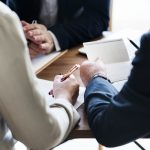 Está prevista a obrigatoriedade da norma nova de contabilidade de seguros, o IFRS 17 (International Financial Reporting Standard 17), para o ano de 2021!