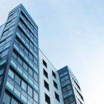 É vantajoso seguir normas de Governança Corporativa?