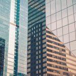 Vantagens e desvantagens da adoção da IFRS para pequenas e médias empresas