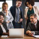 Falando sobre gestão – Geração de valor: o que é isso?