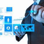 Planejamento estratégico como ferramenta de gestão no Instituto Brasileiro de Governança Corporativa (IBGC)